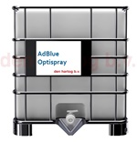 ADBLUE OPTISPRAY