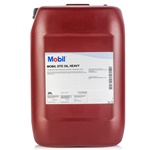 M-DTE OIL HEAVY